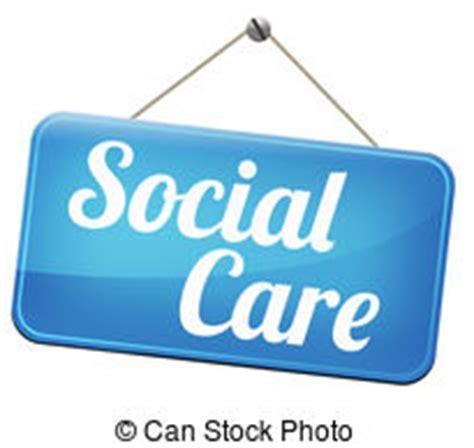 Essay on plantation for social welfare office